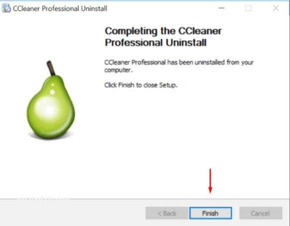 ccleaner-license-key