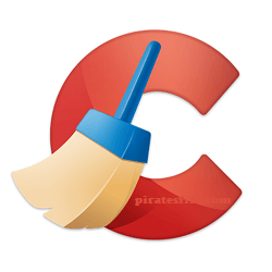 ccleaner-pro-key-free-download