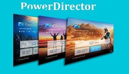 cyberlink-powerdirector-19-ultimate-crack-activation-key-free-download