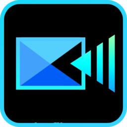 cyberlink-powerdirector-free-download-full-version