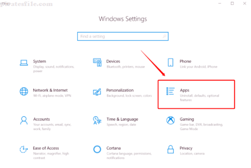 how-to-uninstall-cc-cleaner