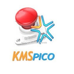 kmspico-activator-for-windows-10-download