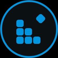 smart-defrag-6.5.5-licesne-key