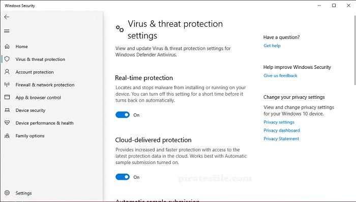 windows-10-product-key-free-download