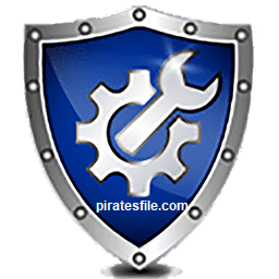 Advanced System Repair Pro Crack 1.9.2.4 + License Key Free Download 2020