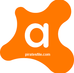 Avast Premier Crack + License Key Download [Latest 2020]