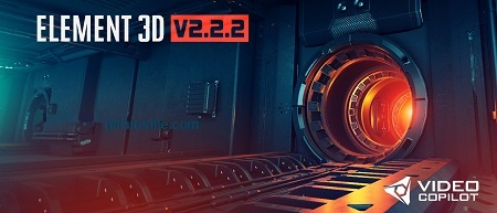 Element-3D-v2.2.2.2168-Crack-Torrent-Free-Download-2020