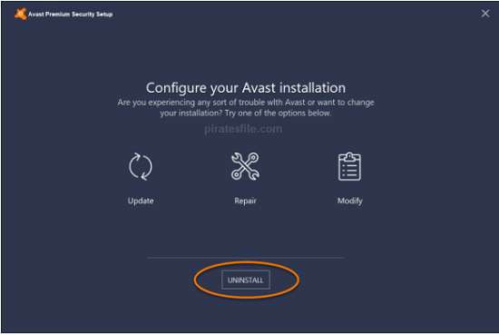 How-to-uninstall-avast-premier