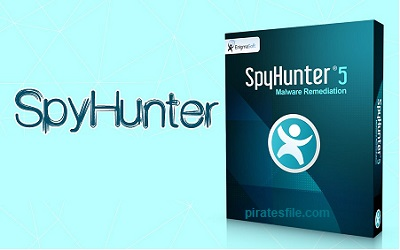 Spyhunter-5-Crack-+-Activation-Code-Free-Download