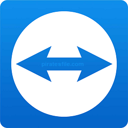 TeamViewer-15-Crack-License-Key-Free-Download-Latest-version