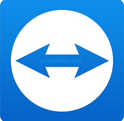 TeamViewer 15.5.6 Crack With License Code Free Download 2020