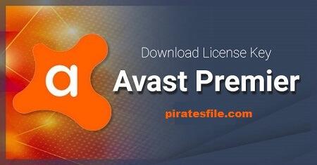 avast-premier-full-version-with-crack-free-download-offline-installer