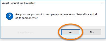 avast-secureline-vpn-crack-free-download