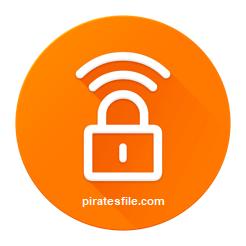 avast-secureline-vpn-full-version-free-download