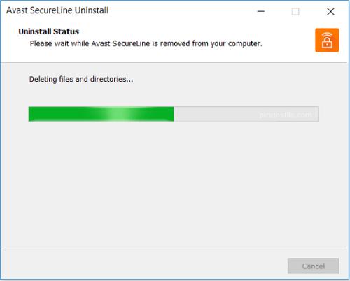 avast-secureline-vpn-license-key-free-download