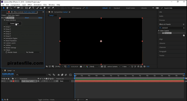 how-to-install-in-after-effects