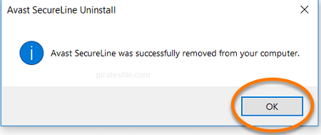 how-to-remove-avast