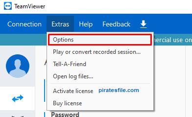 how-to-uninstall-teamviewer