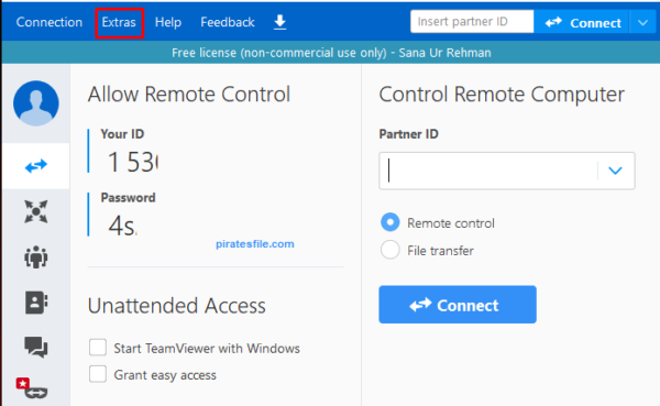 how-to-update-teamviewer