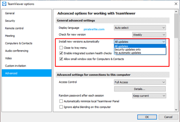 how-to-update-teamviewer-using-key