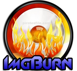 imgburn-portable-download