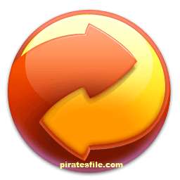 any-video-converter-ultimate-crack-license-code-free-download