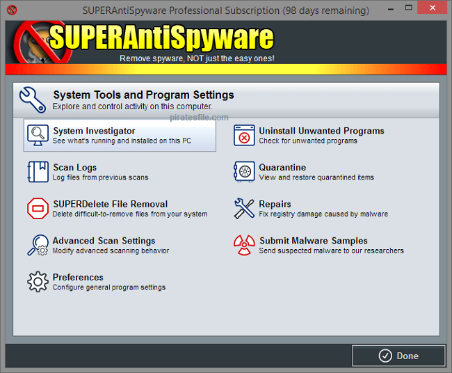 SUPERAntiSpyware-Professional-10.0.1214-Crack-Registration-Code-2020-Free-Download