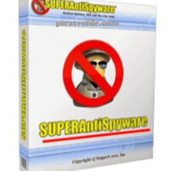 SUPERAntiSpyware-Professional-X-Edition-Code-Free-Download