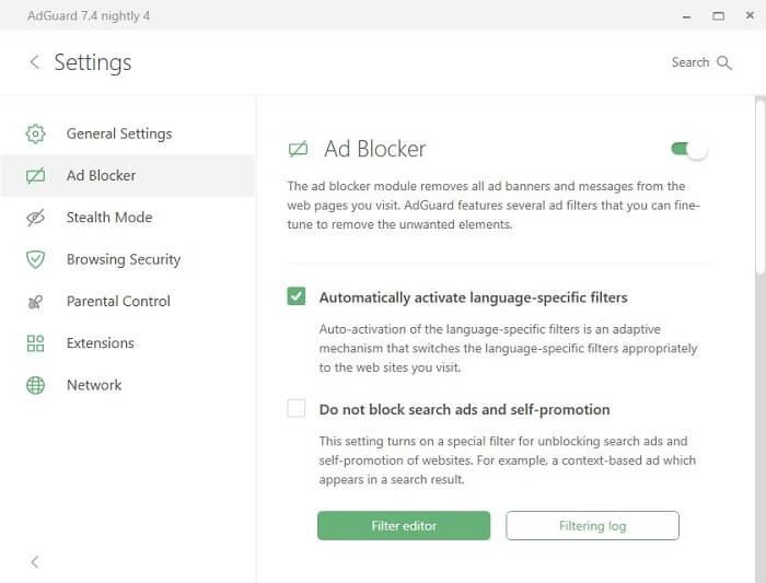 adguard apk 2021 free download