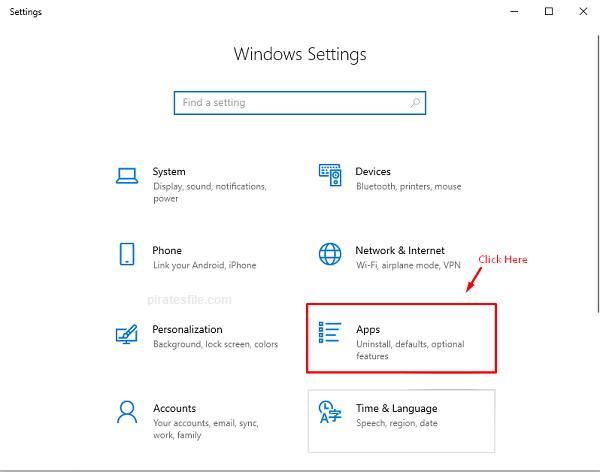 superAntispyware-for-mac-free-download