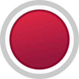 Mirillis-Action-Windows-10