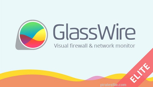 GlassWire-2.2.268-Crack-Activation-Code-Free-Download