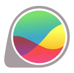 GlassWire-Crack-License-Key-Free-Download