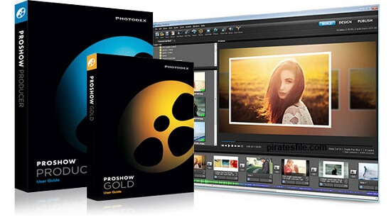photodex-proshow-producer-9-full-crack-registration-key-free-download