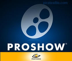 proshow-producer-crack-free-download