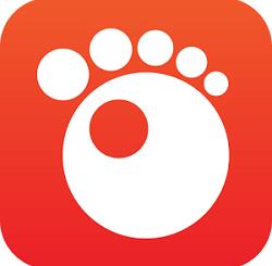 GOM-Player-Plus-Crack+License-Key-Free-Download