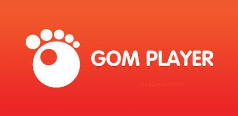 GOM-Player-Plus-Latest-Version-Free-Download