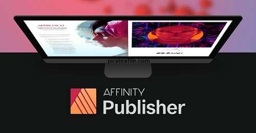 affinity publisher crack windows