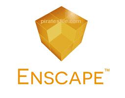 enscape-3d-crack-license-key-free-download