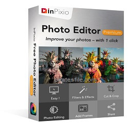 inpixio-photo-editor-10-crack-activation-key-free-download