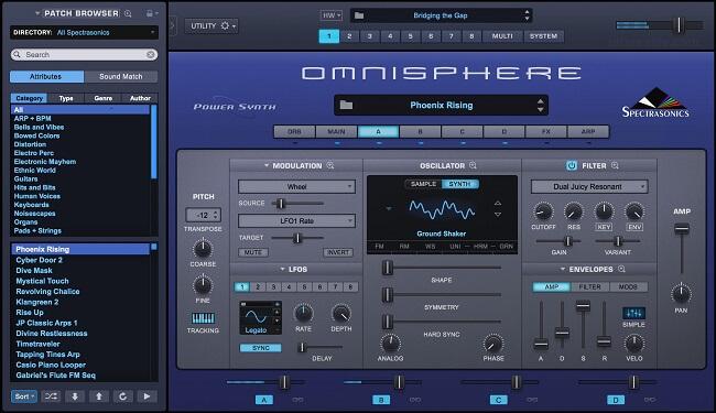 omnisphere-full-version-free-download