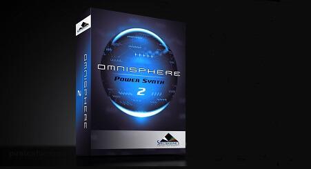 omnisphere-keygen-free-download