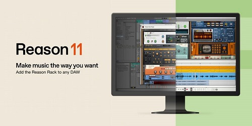 reason-11-keygen-free-download
