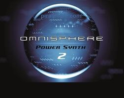 spectrasonics-omnisphere-2.6-crack-keygen-free-download
