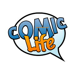 Comic-Life-2-For-Mac-Download
