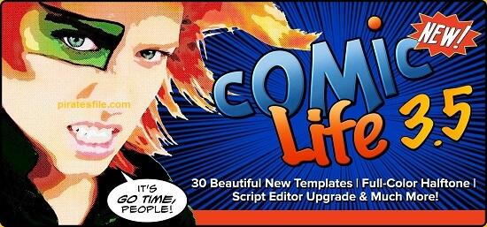 Comic-Life-Free-Download-Full-Version-Windows