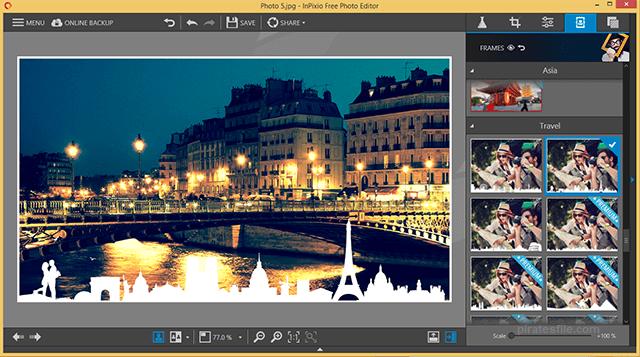 InPixio-Photo-Studio-10-Activation-Key