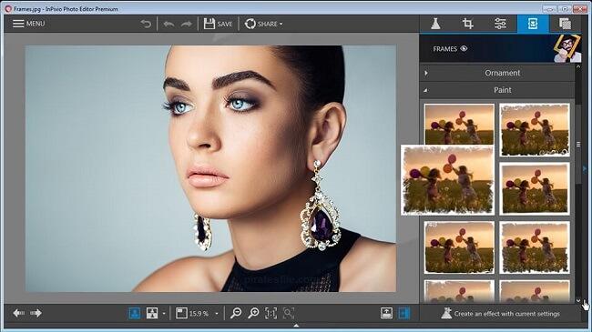 InPixio-Photo-Studio-10-Download