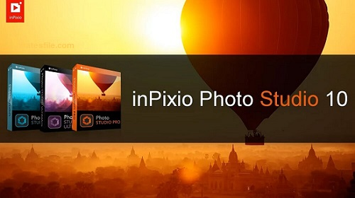 InPixio-Photo-Studio-free-download-full-version