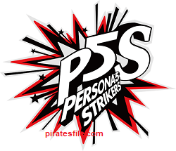 Persona-5-Strikers